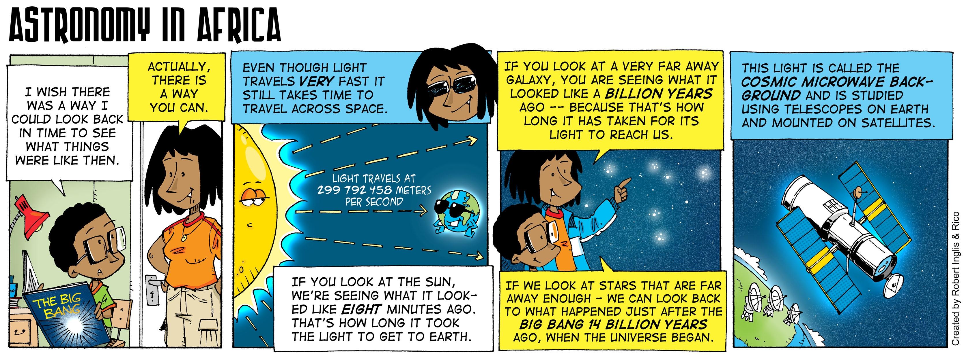 sm-town-spectrum_Radio astronomy – SKA SA