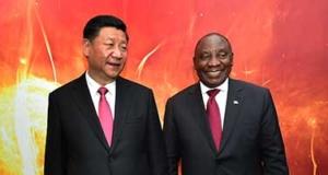president-Cyril-Ramaphosa-and-president-Xi-Jinping-sm