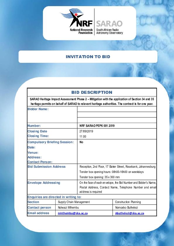 NRF-SARAO-PEP6-001-209-HERITAGE-IMPACT-ASSESSMENT-PHASE-TWO.pdf