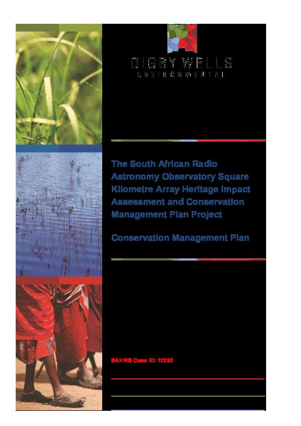 Annexure-B.pdf