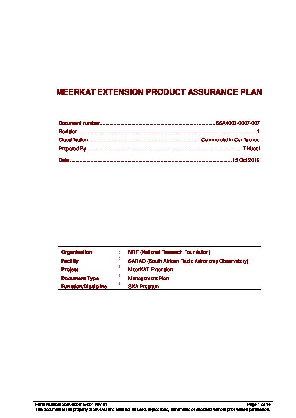 SSA4003-0007-007_Rev1_MkxProductAssurancePlan - signed.pdf