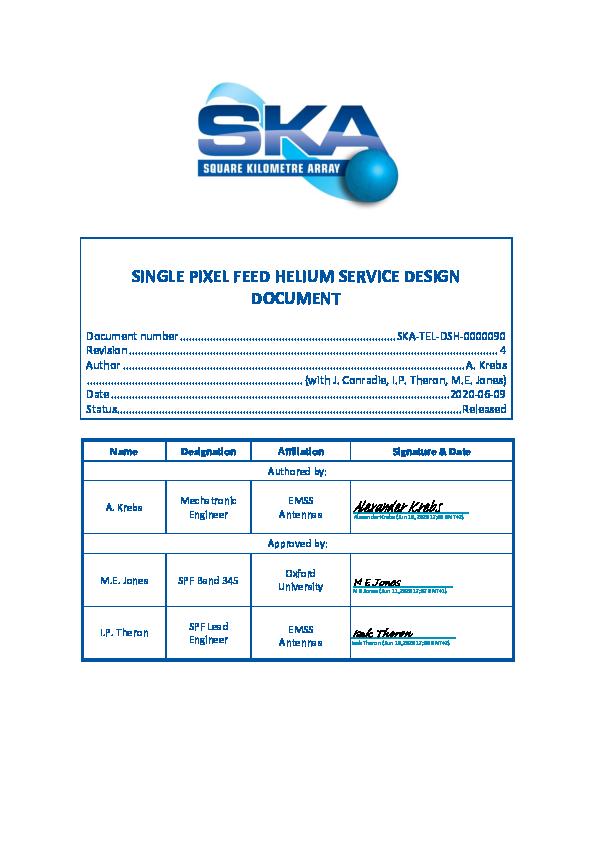 SKA-TEL-DSH-0000090_Rev4_SPFHeDesignDocument - signed.pdf