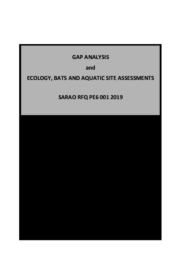 Appendix-D-Gap-analysis-and-ecology-bats-and-aquatic-site-assessments.pdf