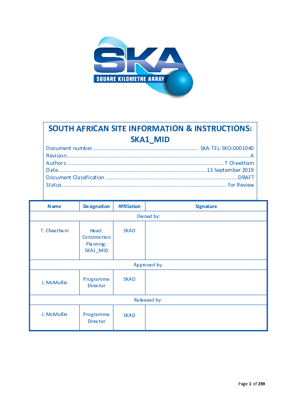 SKA-TEL-SKO-0001040-A-South-African-Site-Information-SKA1_MID-for-review.pdf