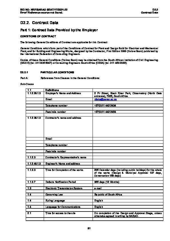 BID DOCUMENT - PART 2.pdf