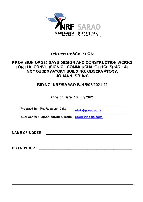 Final Bid Doc.pdf
