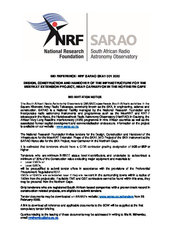 Bid-Advert-NRF-SARAO-SKA1-001-2020.pdf