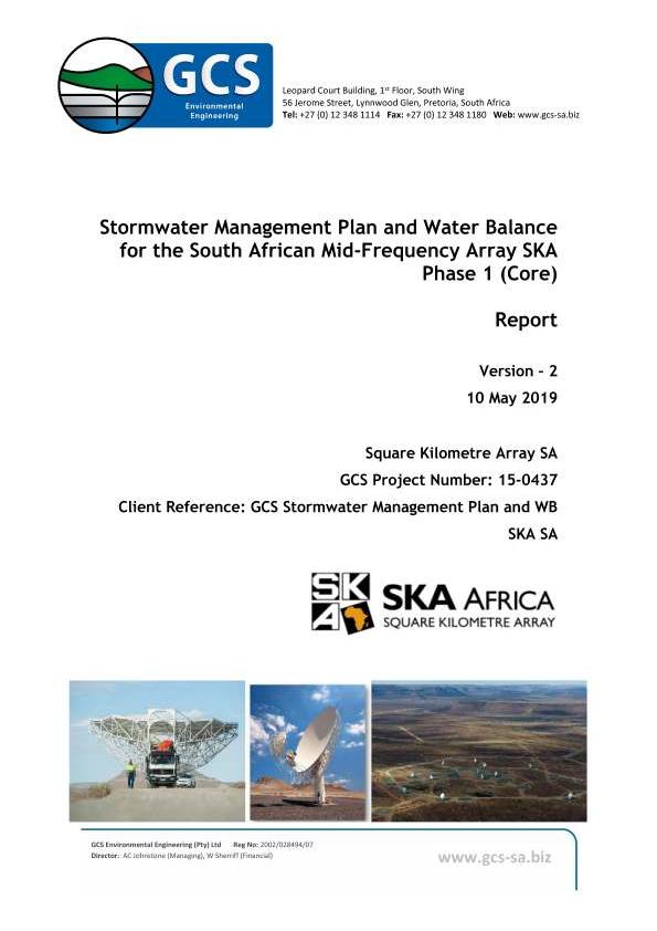 Appendix-H-SKASA_Stormwater-Management-Plan-and-Water-Balance.pdf