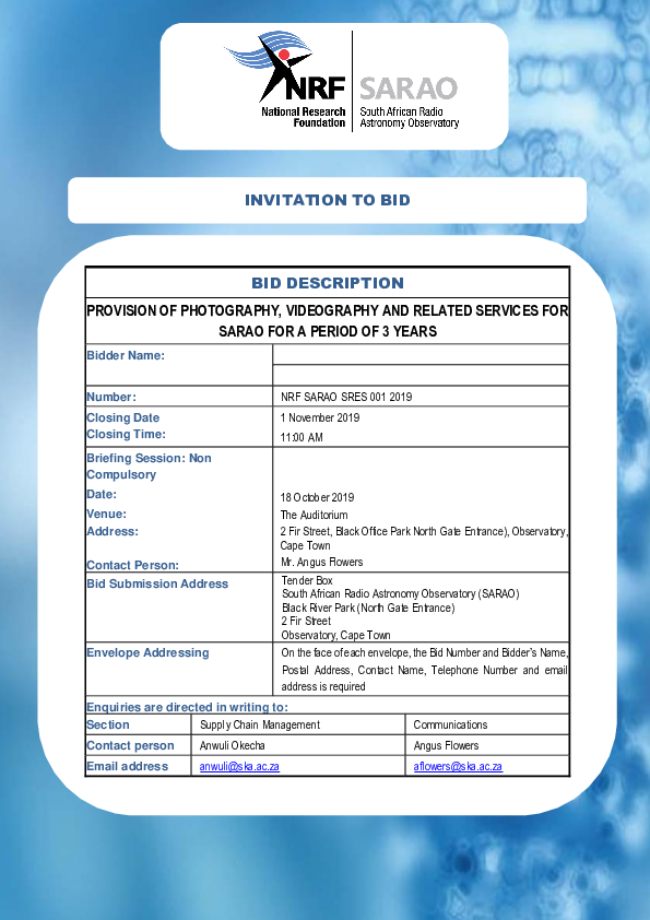 NRF-SARAO-SRES-001-2019-Provision-of-Photography-Videography-Related-Services-for-a-Period-of-Three-Years.pdf