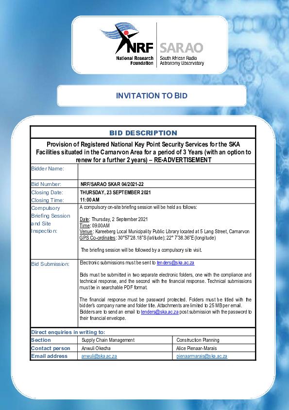 NRF SARAO SKAR 04 2021-22.pdf
