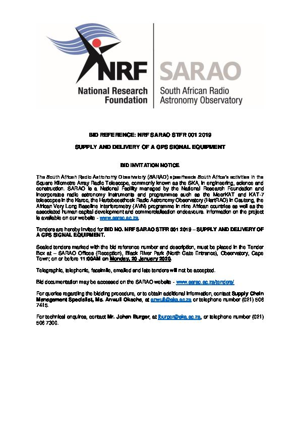 Bid-Advert-NRF-SARAO-STFR-001-2019.docx.pdf