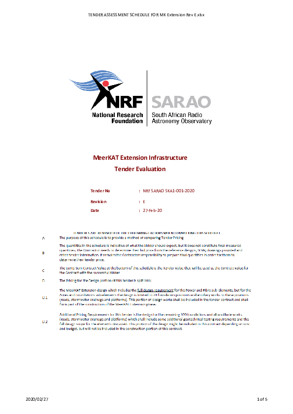 TENDER-ASSESSMENT-SCHEDULE-FOR-MK-Extension-Rev-E.pdf