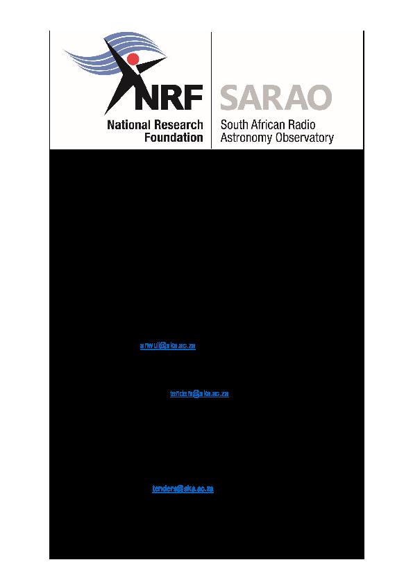 Tender-Advert-NRF-SARAO-SSTC-21-2020-21.pdf