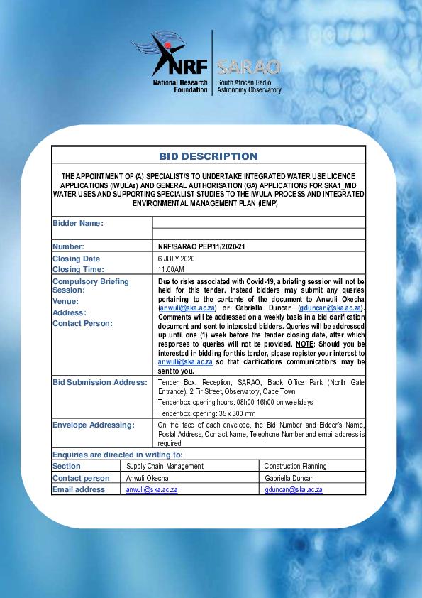 NRF-Bid-invitation-NRF_SARAO-PEP_11_2020-21.pdf