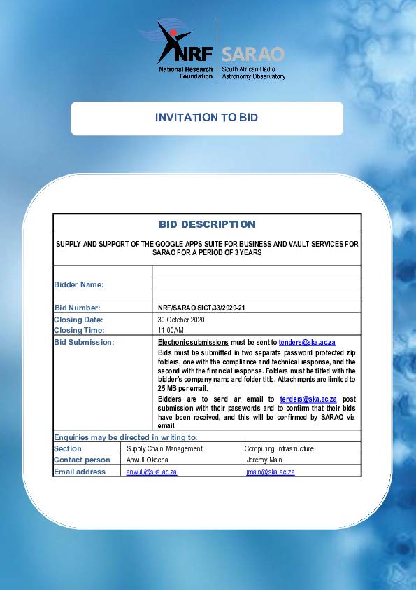 NRF-SARAO-SICT-33-2020-21-Bid-Document.pdf