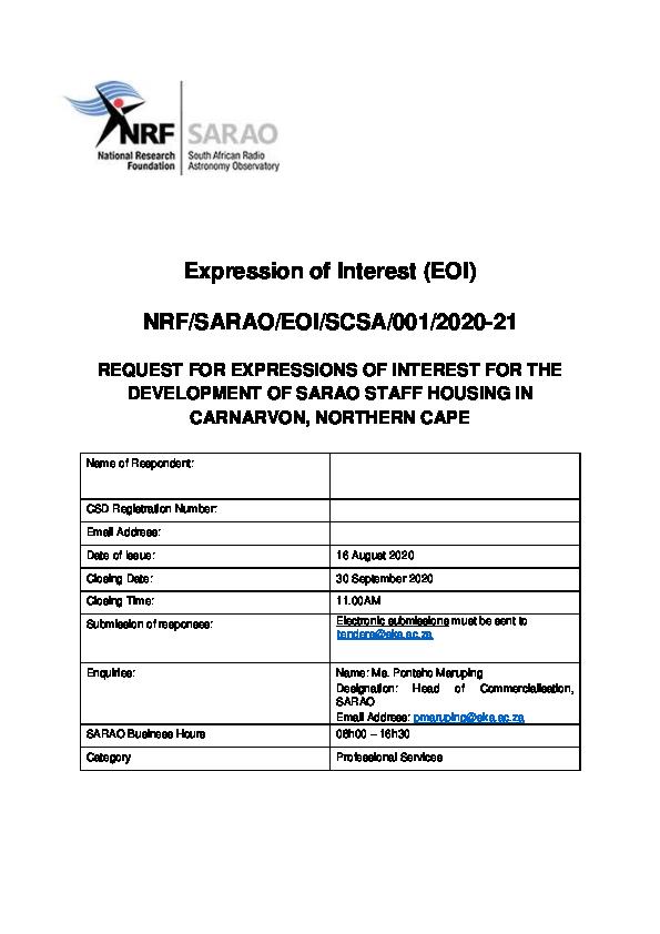 NRF-SARAO-EOI-SCSA-001-2020-21.pdf