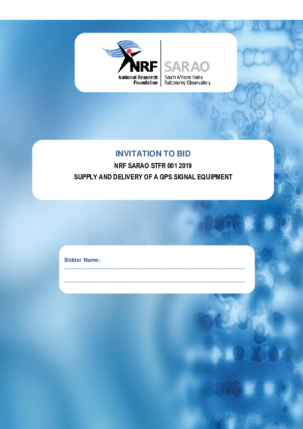 NRF-SARAO-STFR-001-2019-Supply-and-Delivery-of-GPS-Signal-Equipment.pdf