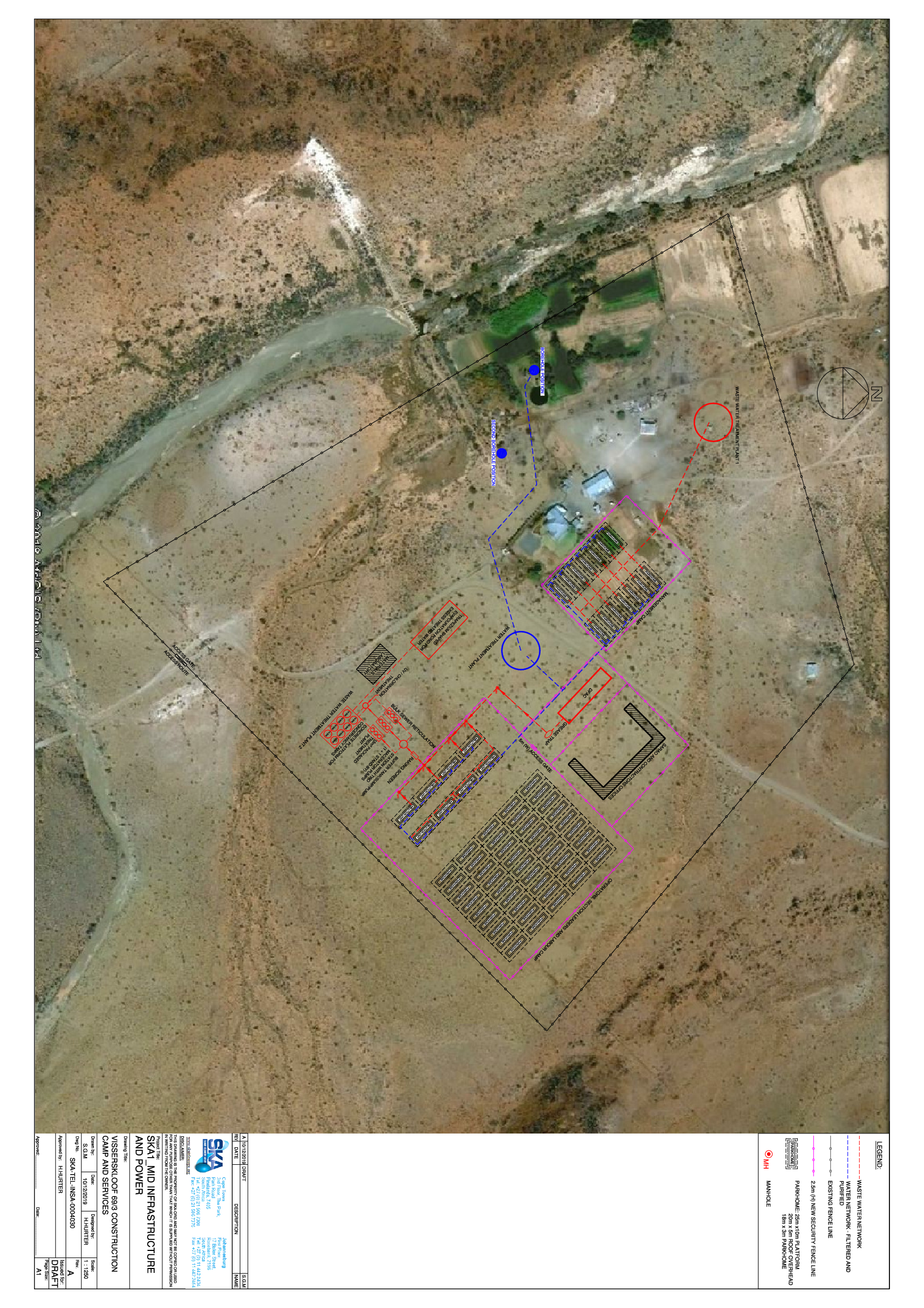 ANNEXURE P Visserskloof Contractor Camp layout.pdf