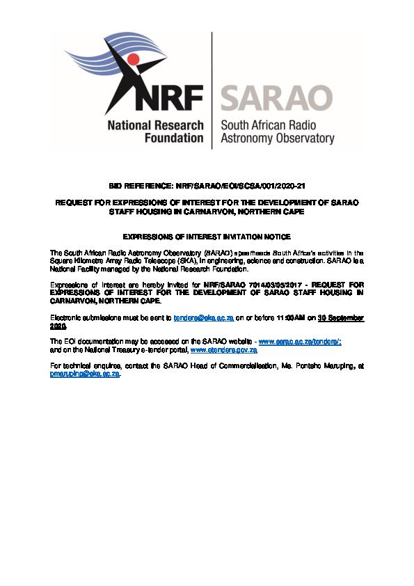 EOI-Advert-NRF-SARAO-EOI-SCSA-001-2020-21.pdf