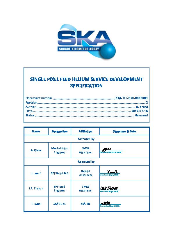 SKA-TEL-DSH-0000089_Rev2_SPFHeDevelopmentSpecification - signed.pdf