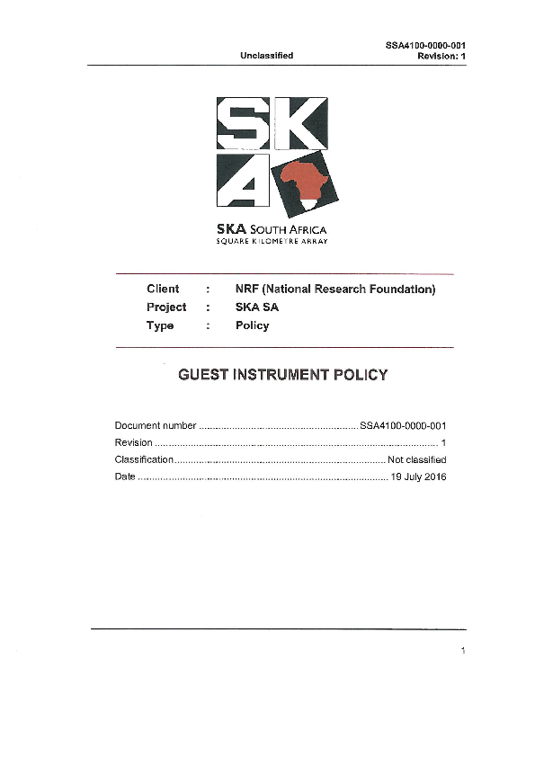 ANNEXURE K Guest Instrument Policy - Final - signed.pdf